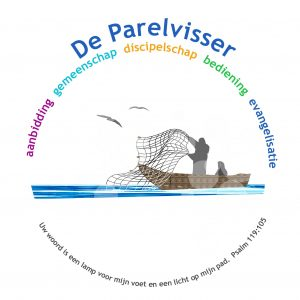 Parelvisser januari